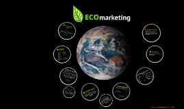 EcoMarketing