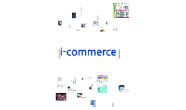 Copy of 소셜웹 프로슈머마케팅