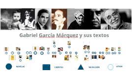 Copy of La librería de Gabo