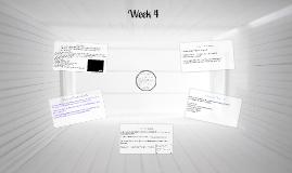 Copy of PTLLS- Week 4