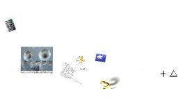 DPR BIM Summit - Google Docs