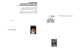 MYP 3 Humanities Religion Presentation
