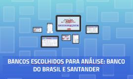 Copy of Faculdades Nordeste - Fanor / Devry