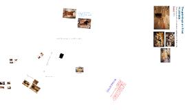 Copy of Lascaux Cave