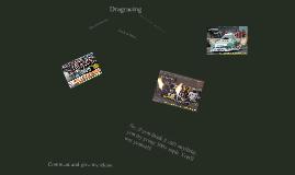 Dragracing