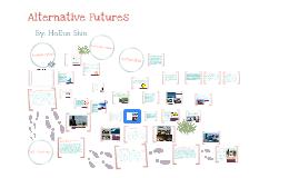 Alternative Future HaEun