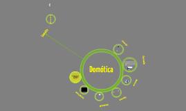 Domótica - A casa do futuro