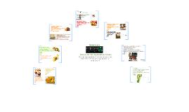 Copy of Body by Vi Shake Recipes