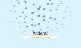 Adderell