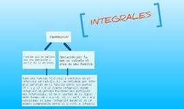 HISTORIA DE LAS INTEGRALES