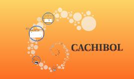 Copy of CACHIBOL