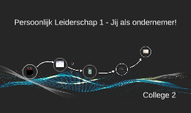 PL1/2 AD