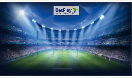 KPI`S BetPlay 2018