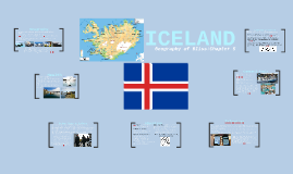 Copy of ICELAND