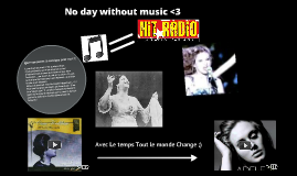 No day without music .. <3