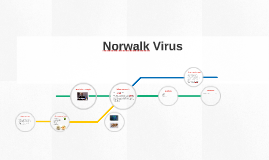 Norwalk Virus