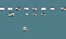HD MOOC Flipperiet