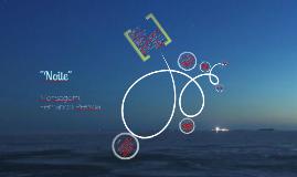 """Copy of """"noite"""" -mensagem,  Fernando Pessoa"""
