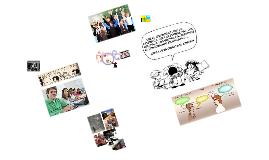 Copy of La Conversación en el Aula: Un contexto para el Aprendizaje de Celia Renata Rosemberg