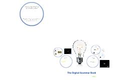 3D Lightbulb Show