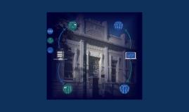 Instalación de Piso Tecnológico y Reparación de Netbooks en