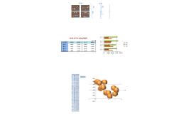 pdf 파일