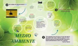 Copy of Copy of Copia de Learn Prezi Fast