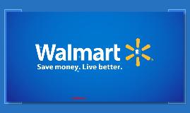 Copy of Wal-Mart