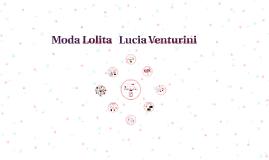 Moda Lolita   Lucia Venturini