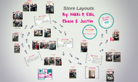 Copy of Store Layouts