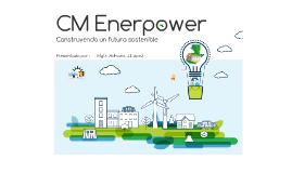 CM Enerpower
