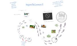 IngentaConnect: Animal Welfare Online