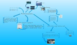 Copy of Olatuen energia (Eneko eta Asier)