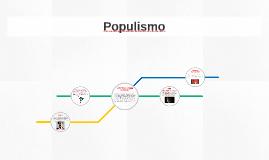 Populismoooo