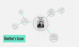 Reuther Issue