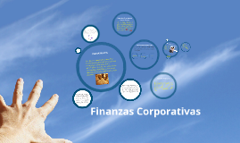 Copy of Finanzas Corporativas