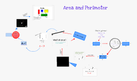 Copy of Area and Perimeter