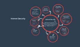Internet Security Basics by SMPL