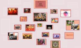 Indigenous Religions Part 4