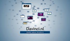 Davinci.nl