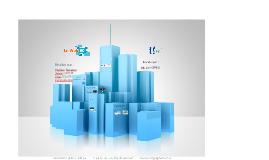 Copy of WEB 3D