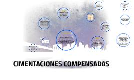 Copy of CIMENTACIONES COMPENSADAS