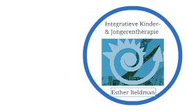 Integratieve Kinder-&