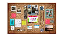 AHS Workshop: Art as Community Action
