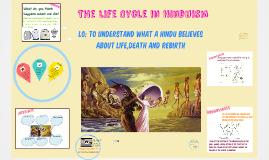Hinduism 6 Moksha Reincarnation