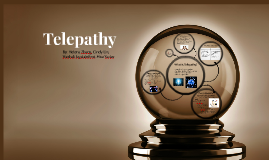 Copy of Telepathy
