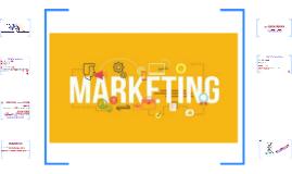 1ª AULA: Marketing