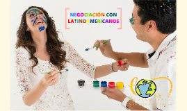 Copy of negociación con latinoamericanos