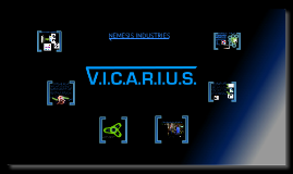 V.I.C.A.R.I.U.S.