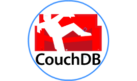 COUCH_DB